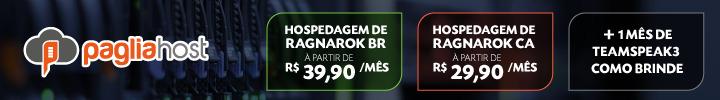 http://www.topragnarok.com.br/index.php?s=fixclick&id=10